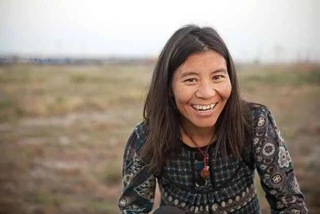 10 Successful Rural Women Entrepreneurs In India