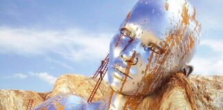 Digital Art: Future Or Past?