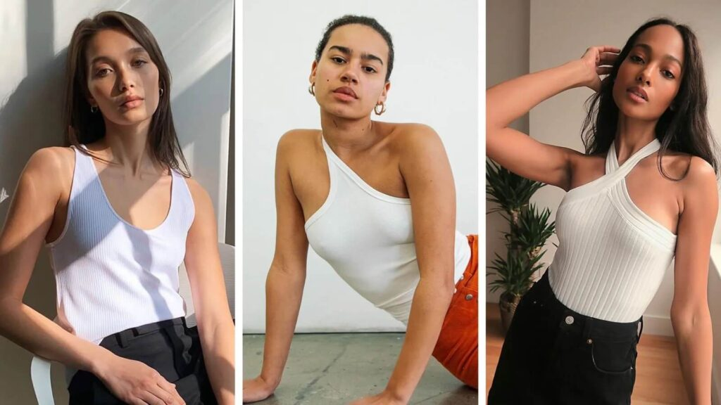 Evolution of Women's Fashion: A Complete Journey 1