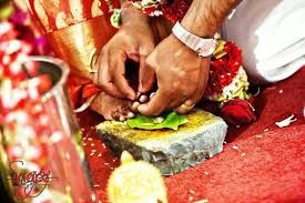 Decoding Tamil Wedding - Importance, Value and Facts of the Ceremonies 1