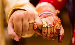 Decoding Tamil Wedding - Importance, Value and Facts of the Ceremonies 2