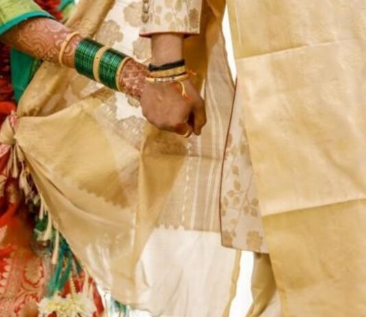 Decoding Tamil Wedding - Importance, Value and Facts of the Ceremonies