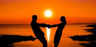 List Of A-Z Best Honeymoon Places In India