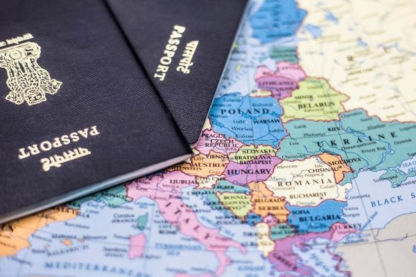 Visa Free Countries For Indians: Your Guide For Your Next Trip Abroad 1