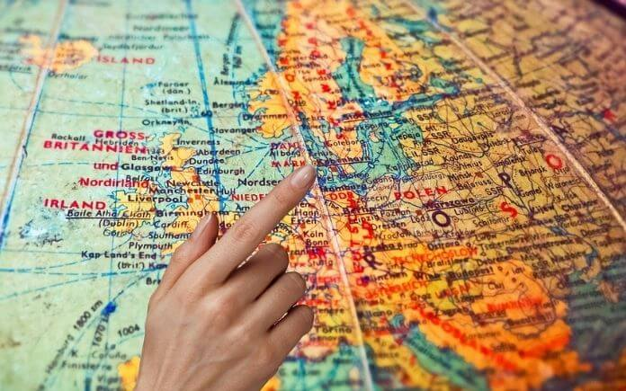 Visa Free Countries For Indians: Your Guide For Your Next Trip Abroad
